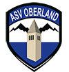 ASV Vinschger Oberland
